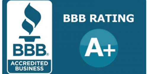 Strong Shield Siding is Now BBB Accredited - Strong Shield Siding is Now BBB Accredited
