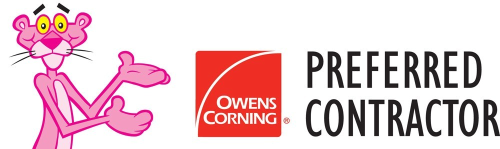 Strong Shield Siding Owens Corning Preferred Contractor