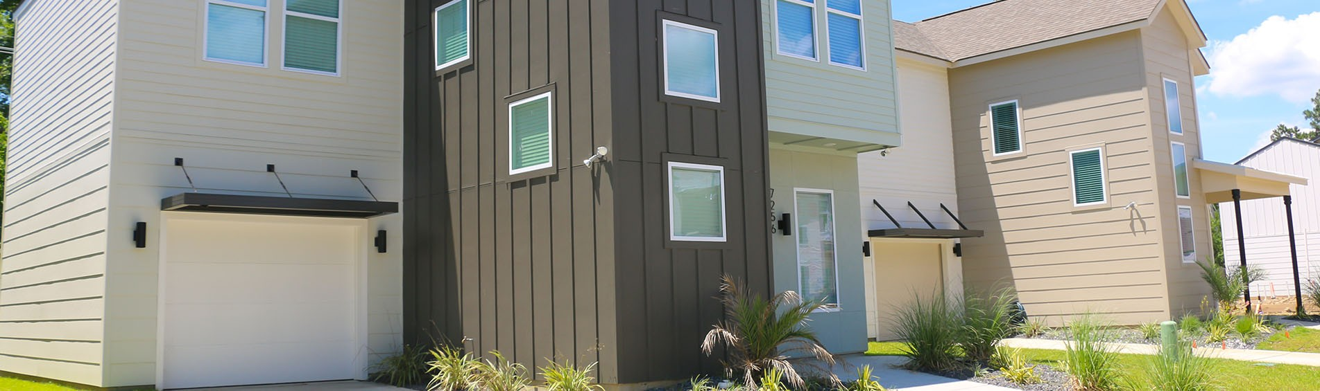 Door Amp Window Replacement New Orleans Strong Shield
