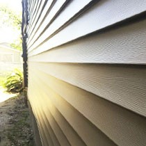 Shutters Amp Siding New Orleans Strong Shield